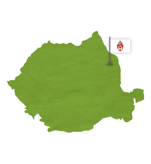 kinderheim_iasi-2