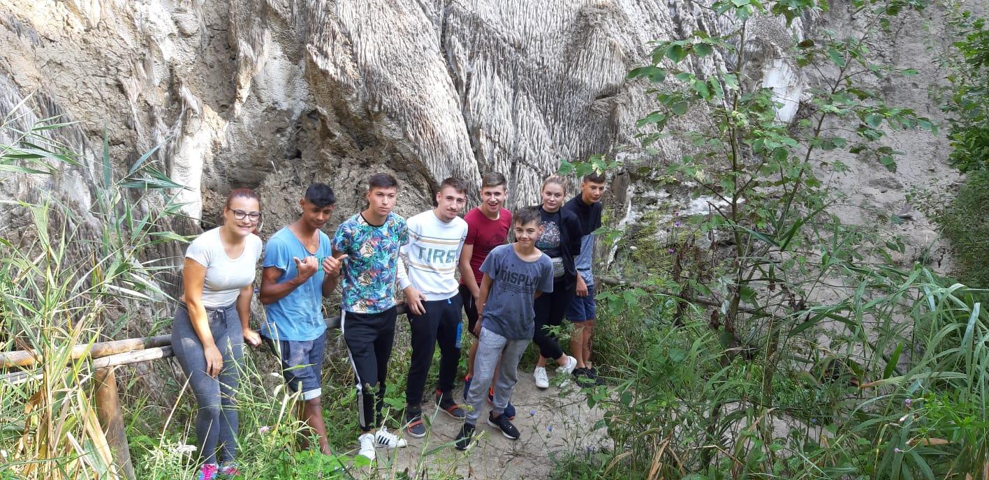 2019-08 Ferienlager in Praid (3)